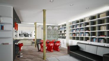 Nouveautés design : nos tendances 2020 décoration d'intérieur.