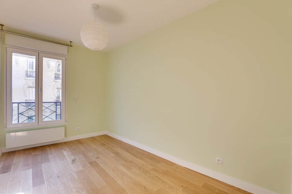 renovation chambre enfant appartement 3 pieces