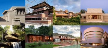Notre Top 10 des meilleurs architectes